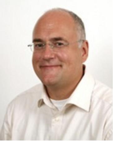 Joachim Scbüz