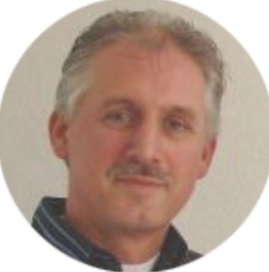 Eric van Rongen